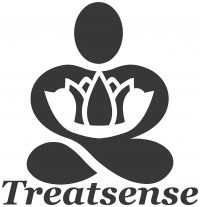 Treatsense Massage Alkmaar - Maasages en etherische olien